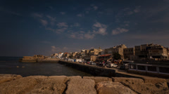 Acre timelapse 0114 1 HD Stock Footage