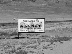 Rachel, Nevada Kuvituskuvat