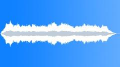 Hells Bells - 20 sec - sound effect