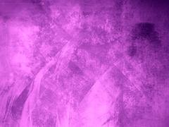 purple abstact background - stock photo