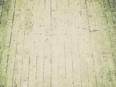 Vintage sepia Concrete Stock Photos