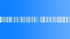 Type Effect Beeps 02 - sound effect