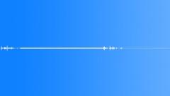 VCR Rewind 02 - sound effect