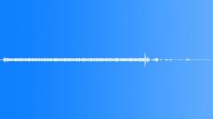 VCR Rewind 03 - sound effect
