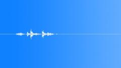 VCR Tape Remove - sound effect