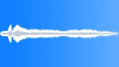 Slow Trek - stock music