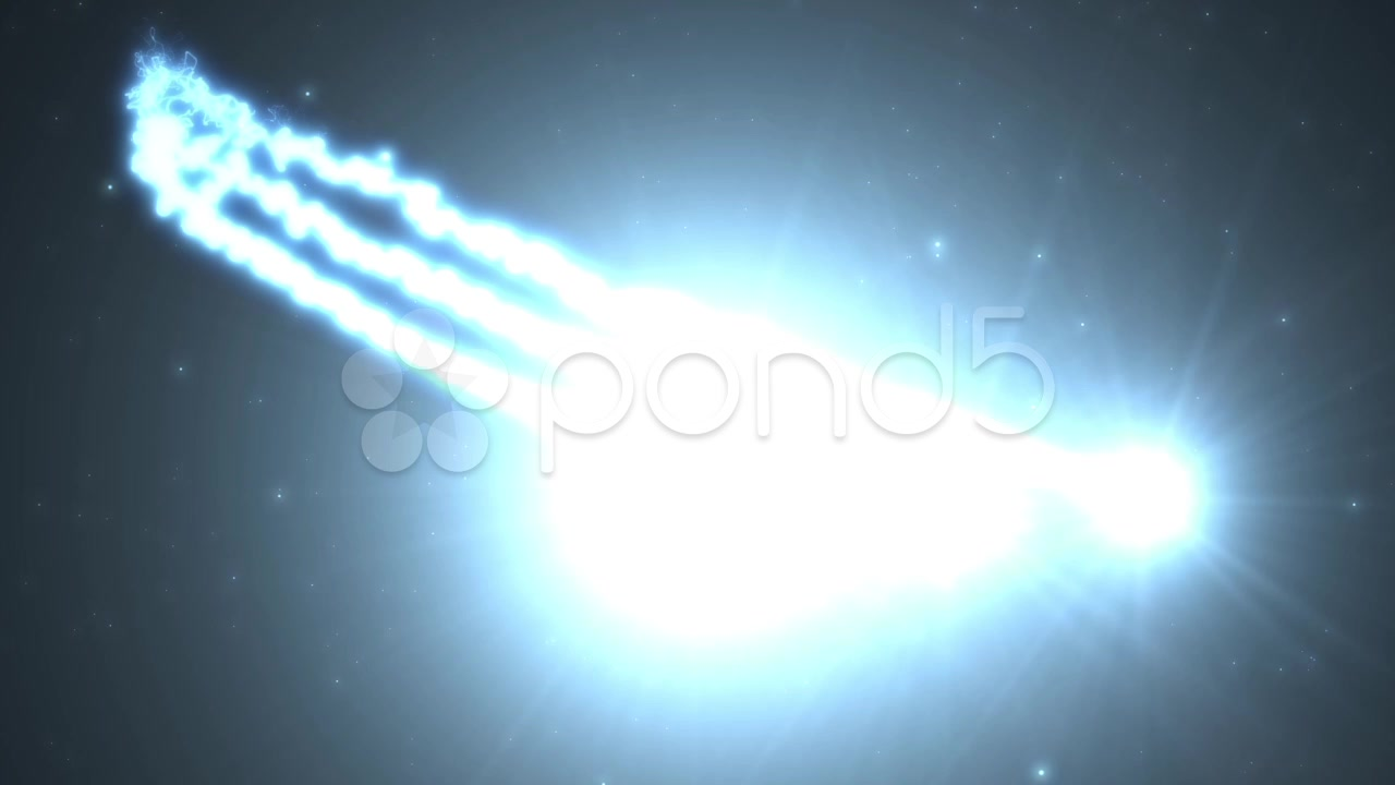 After Effects Project - Pond5 Light Stick Logo 3 38914325