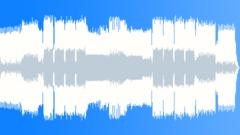 Winguide (original mix) - stock music