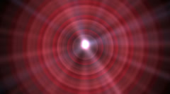 Hypnotizing Stock Footage