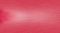 4kMotionBackground Subtle Lines Red Stock Footage