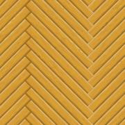 Seamless background, wooden parquet - stock illustration