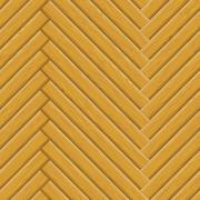 Seamless background, wooden parquet Stock Illustration