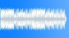Electronic Rhythm Stock Music