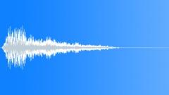 GamePowerup4 - sound effect