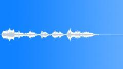 Nikkei [ ALTMIX ] [ FLUTE ] - stock music