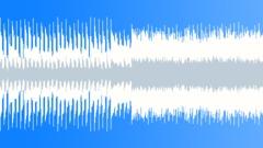 (hard rock) no limits (31 sec. loop) - stock music