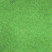 Vintage texture with retro polka pattern. EPS 8 Stock Illustration