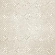 Vintage polka dot texture. And also includes EPS 8 Stock Illustration