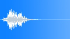 Water Spell Sound Effect