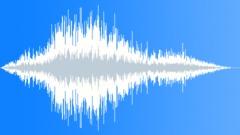 Poltergeist-01 Sound Effect