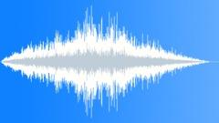 Poltergeist-03 Sound Effect