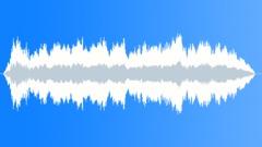 Underworld ambient - sound effect