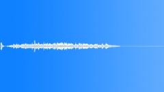 Stone Block 1 Sound Effect