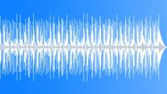 Shakedown (WP) 06 Alt2 60 (tense, suspense, street, urban, action, adventure) Stock Music