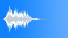 Bubble Flux 3 Sound Effect