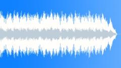 Telltale Signs (WP) 01 MT (eerie, dramatic, tension, drums, atmospheric) - stock music