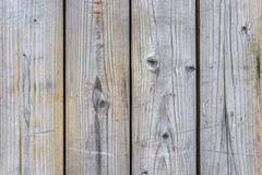 Old wood background texture Stock Photos
