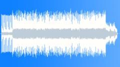 Stock Music of Bright Future (Full Length)