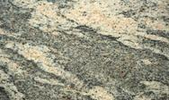 Stock Photo of granite stone texture - granite background