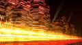 Neon Light City N1Ab4 4k 4k or 4k+ Resolution