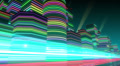 Neon Light City N1Ba4 4k 4k or 4k+ Resolution