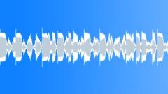 House bass1 - 120 - stock music