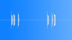 House bass2 - 120 - stock music