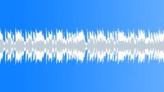 House loop1 - 120 - stock music
