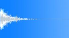 Laser Shot 2 Sound Effect