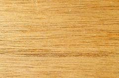 Extreme close-up texture of a pine plank - natural photo texture perfect for 3D  Stock Illustration