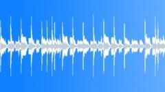 Street Smart - Loop 6 Stock Music