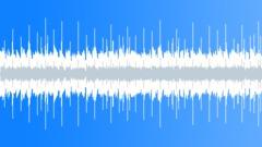Stock Music of Street Smart - Loop 2