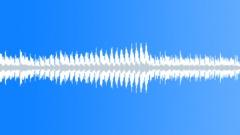 Stock Music of Action Tense - Loop