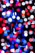 Last minute Christmas Background - stock photo