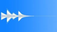 Menu Sound Effect 17 Sound Effect