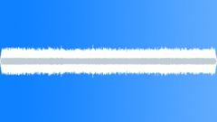 River Rushing 02 Sound Effect