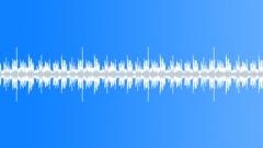House Lead 002-Dm126bpm Sound Effect