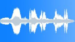 Mini-Monster-05 Sound Effect