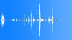 Vampire-Bite-01 - sound effect
