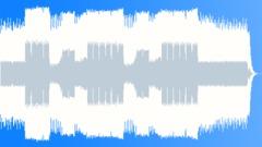 Arrow (original mix) - stock music